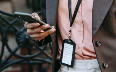 Le SMS professionnel pour la stratégie de communication