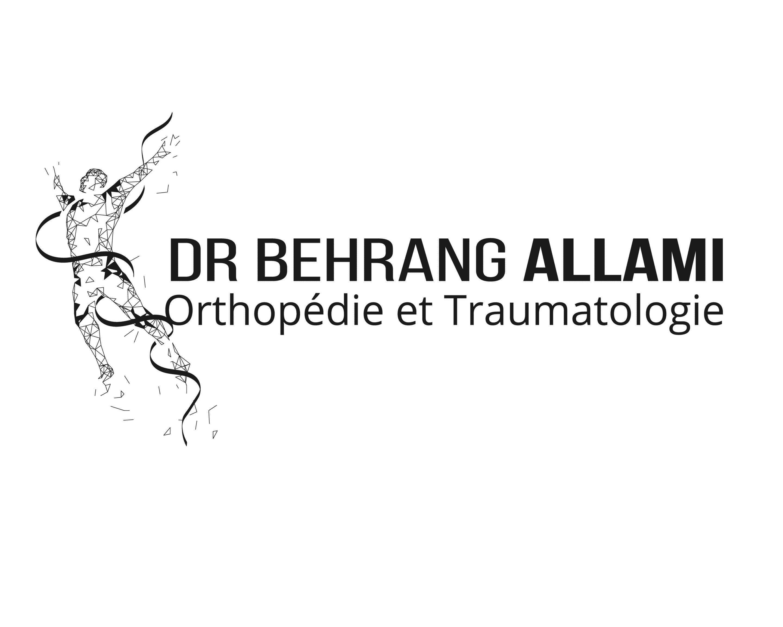 Dr Allami