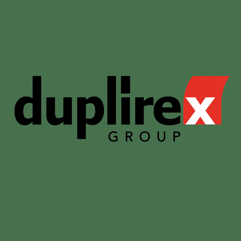 Duplirex Group