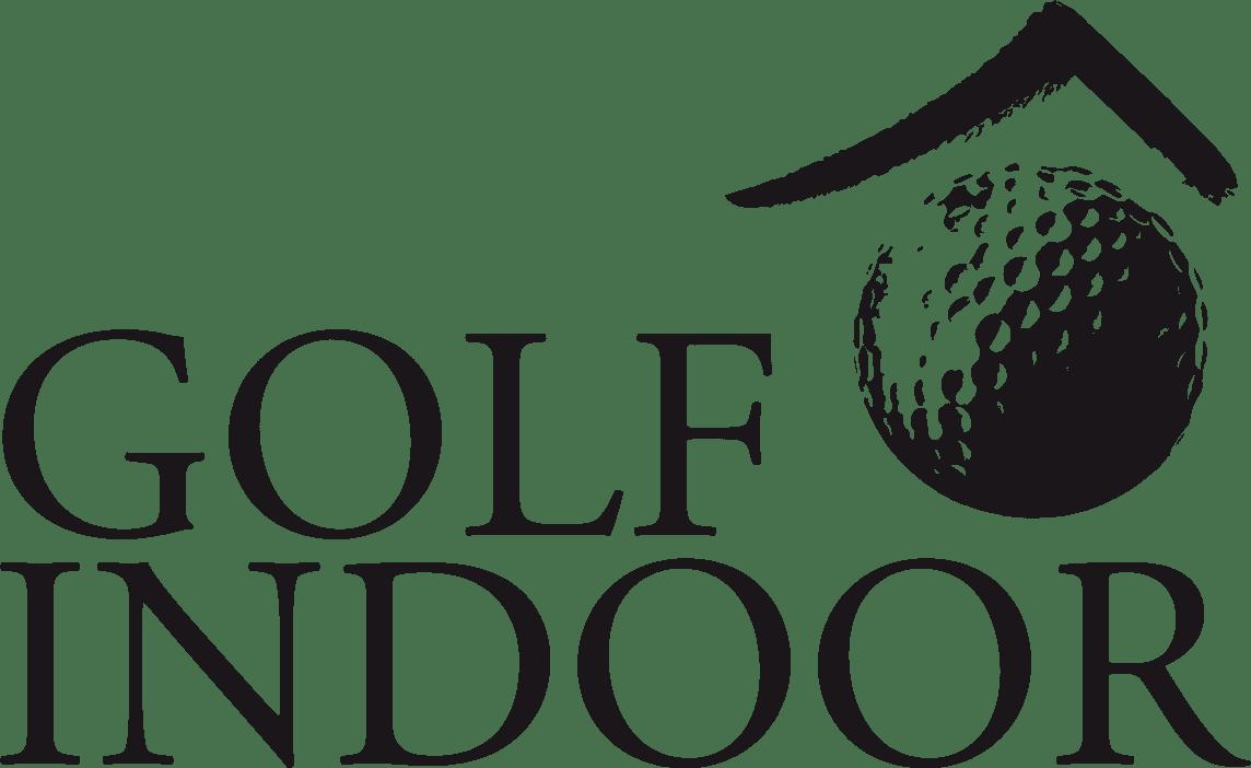 Golf Indoor