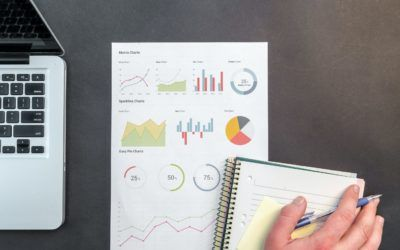Marketing traditionnel vs. marketing digital