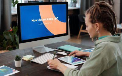Les bonnes pratiques du marketing digital en 2021