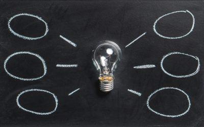 Le consulting marketing – un facteur clé de succès