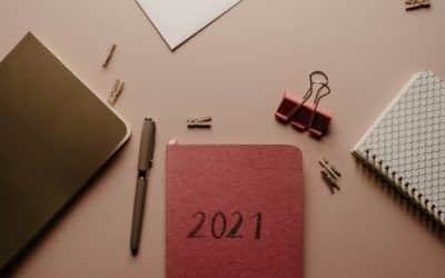 6 tendances du développement Web en 2021